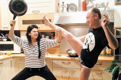 Социологи: причина ссор в семье — нехватка денег