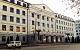 Самарская губернская Дума голосами единороссов поддержала повышение пенсионного возраста: Недовольных не нашли