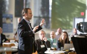 Профсоюз медиков сегодня: структура, принципы, идеи