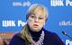 Элла Памфилова предложила реформировать систему выборов в России: Немного тут, немного там