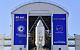 Расходы на космос сократят на 150 млрд рублей