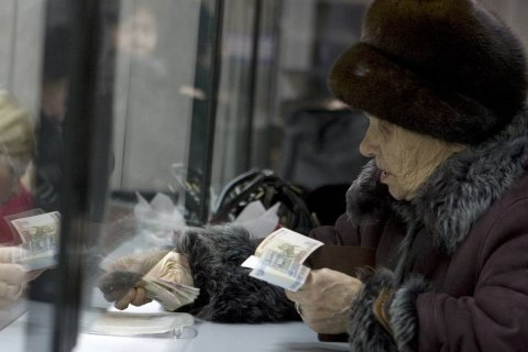 В Госсовете предложили «опережающими темпами» поднимать цены на электричество для россиян