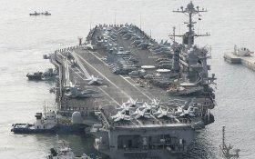 Военные расходы НАТО в 2020 году составят 1,09 триллиона долларов. В 25 раз больше, чем у России