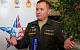 Бывший главный воспитатель министерства обороны попытался сбежать во время допроса