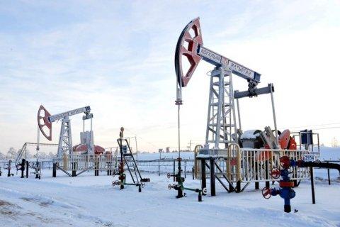 Роснедра: Имеющихся в России рентабельных запасов нефти хватит на 21 год