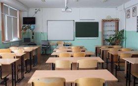 В Хабаровске первыми в России объявили о досрочном окончании учебного года в школах