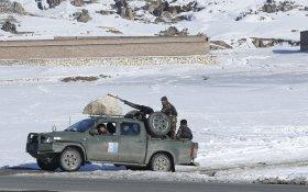 МИД РФ пообещал дипломатическую поддержку «Талибану» (запрещен в России) в ООН. Критиков назвали «наивными»
