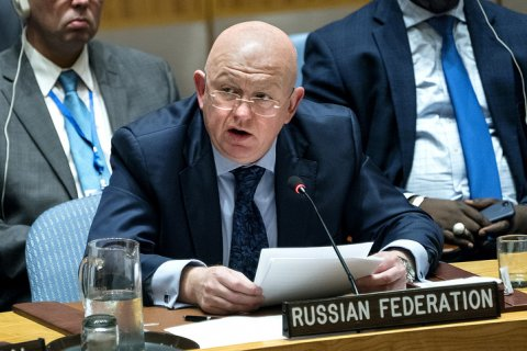 Постпред РФ при ООН: Россия не приемлет претензии КНДР на обретение статуса ядерной державы