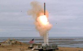 В Минобороны заявили, что у НАТО нет доказательств размещения Россией ракет в Европе