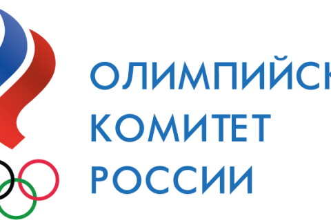 14 российских участников Олимпиады 2008 года проверяют на допинг