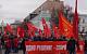 Пензенского депутата от КПРФ арестовали из-за акции «За Россию без дворцов и олигархов». Акции не было