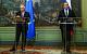 В Евросоюзе заявили, что Россия не заинтересована в улучшении отношений с Европой