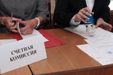 Единороссы помогут оппозиции, чтобы повысить явку на выборах губернаторов