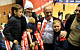 Геннадий Зюганов поздравил с чемпионством МФК КПРФ