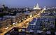 Новости коррупции. В Москве задержаны руководители «элитного» отдела МВД