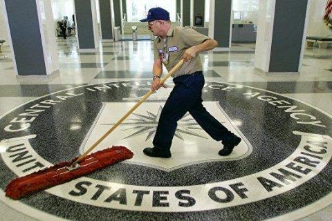 Немного о докладе спецслужб США