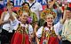 ВЦИОМ научился правильно считать: Рейтинги Путина и власти выросли