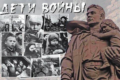 Якутские депутаты одобрили в первом чтении законопроект «О детях войны»
