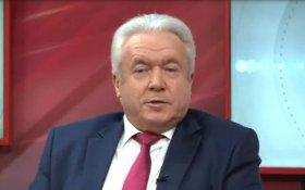 Украинский политик прокомментировал общение Лукашенко с силовиками