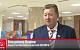Владимир Кашин: «Знать, понимать и гордиться тем, что живем в стране Великого Октября»