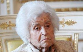 Геннадий Зюганов выразил соболезнования в связи с кончиной Ирины Антоновой