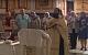 В Севастополе провели молебен за успешный туристический сезон