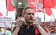Суд запретил Удальцову три года ходить на митинги и школьные линейки