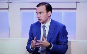 Юрий Афонин: Запад демонстративно игнорирует все аргументы России в деле Навального