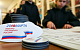 2018. 18 марта. Выборы Президента России. Он-лайн трансляция