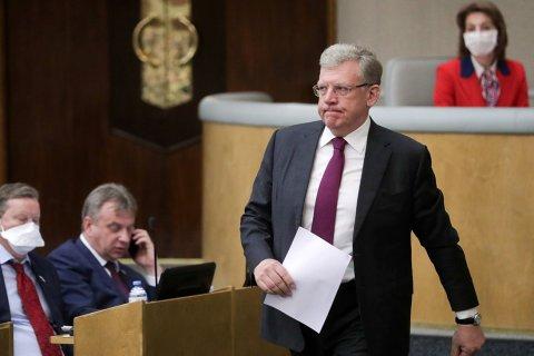 Кудрин заявил о застое в российской экономике. Эксперты: Не застой, а регресс