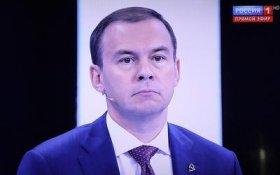 Юрий Афонин: России во всем мире надо опираться на левые силы