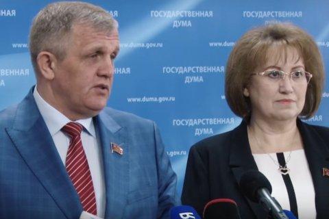 Николай Коломейцев: при Кудрине Счетная палата будет только микшировать существующие «проколы»