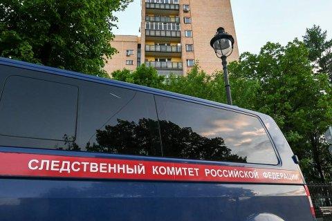 Против сотрудников Фонда борьбы с коррупцией возбудили дело об отмывании миллиарда рублей