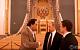 Путин обвинил США в поддержке чеченских террористов