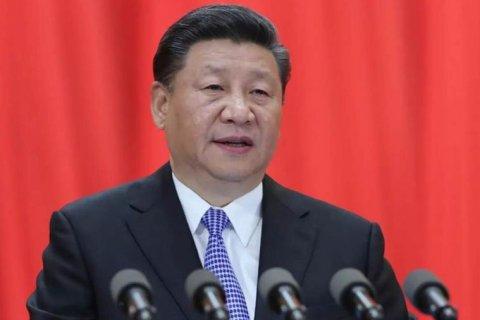 Xi Jinping appelé à rester fidèle à la mission fondamentale du PCC