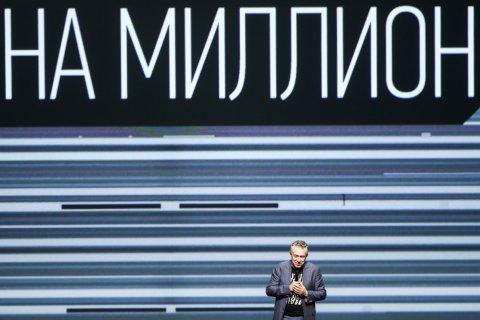 Доход экс-главы ВЭБ Горькова за два года превысил полмиллиарда рублей. Теперь его место занял Игорь Шувалов