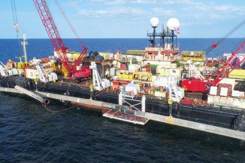 В КПРФ считают, что руководство «Газпрома» избежит наказания за срыв строительства «Северного потока – 2»