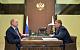 Суд по второму иску изъял у бывшего главы Республики Марий Эл Леонида Маркелова имущество на 374 млн рублей