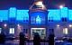 «Газпром» готовит масштабное отключение омичей от газа