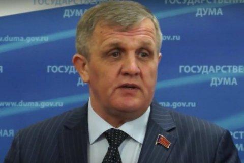В КПРФ заявили, что коронавирус вскрыл неэффективность системы управления в России