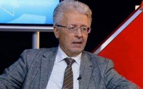 Куда бегут деньги из России. Статья Валентина Катасонова