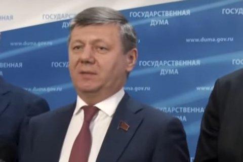 Дмитрий Новиков: Большевики имели эффективную программу вывода страны из кризиса