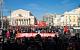 Региональные власти отказывают КПРФ в согласовании массовых мероприятий 23 февраля