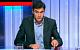 Сергей Шаргунов: «Товарищ Ким не захотел продать собственное государство»