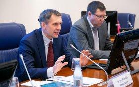 В ФНС заявили, что основные налоги платят бедные россияне. См. комментарии россиян о «путинизме»