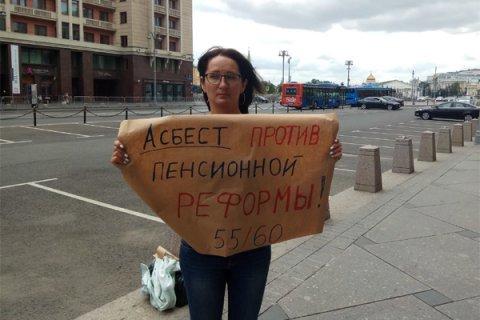 Депутата КПРФ из Асбеста хотят лишить мандата за проживание в квартире матери