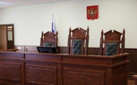 В Петербурге присяжные признали виновным офицера ФСБ, устроившего резню на пикнике