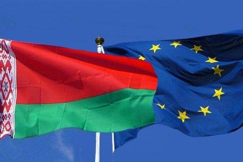 В Белоруссии заявили, что будут искать надежных партнеров помимо России