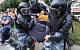 Почти 40% россиян считают приговоры по «московскому делу» политически мотивированными