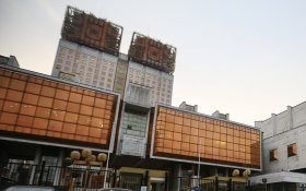 Ученые РАН заявили о недостаточном финансировании нацпроекта «Наука»